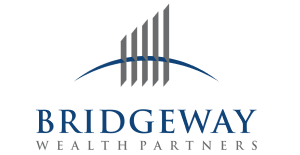 Bridgeway Wealth Partners